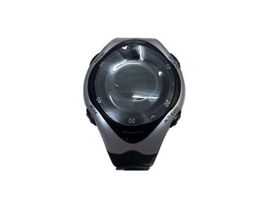 0002342_digital-watch-inovalley-echomaster_550