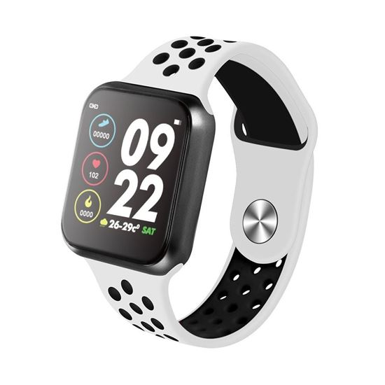 0003312_smartwatch-wearfit-f8-white_550