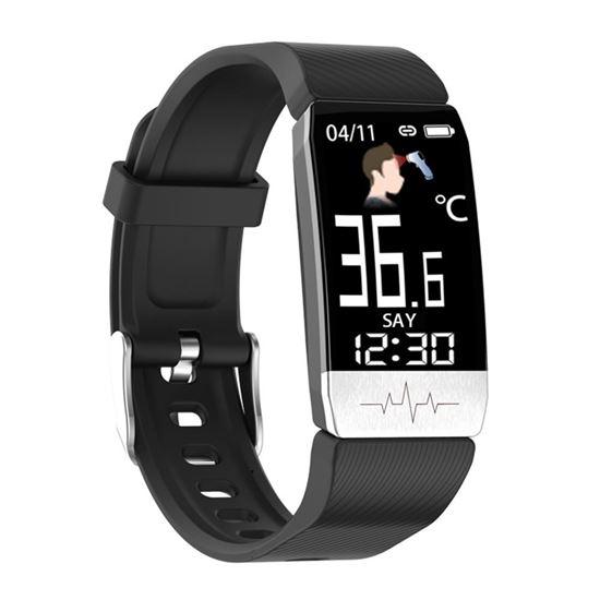 0003315_smart-bracelet-wearfit-t1-ecg_550