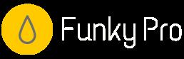 Funky Pro