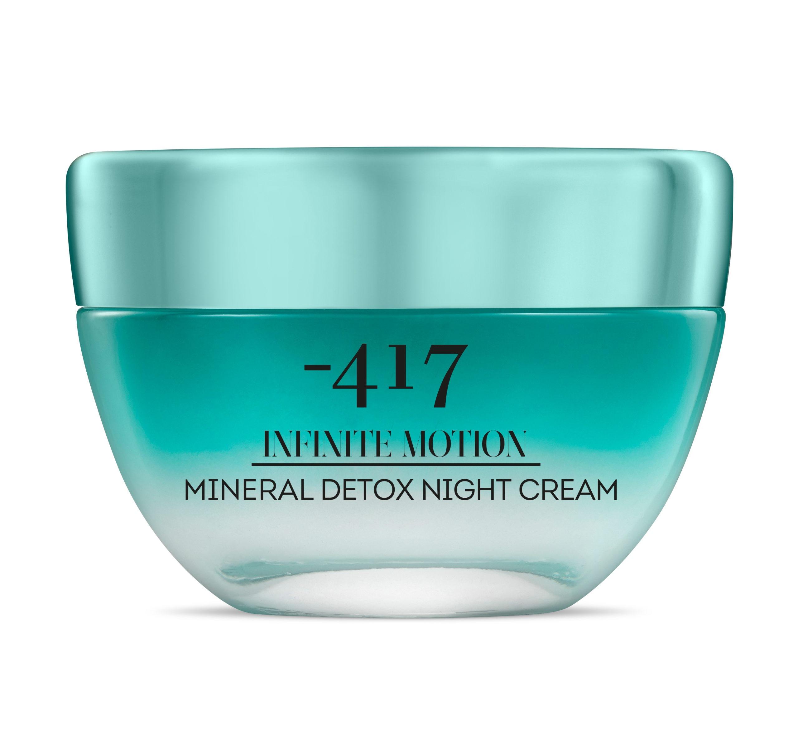 807-Mineral-Detox-Night-Cream-scaled