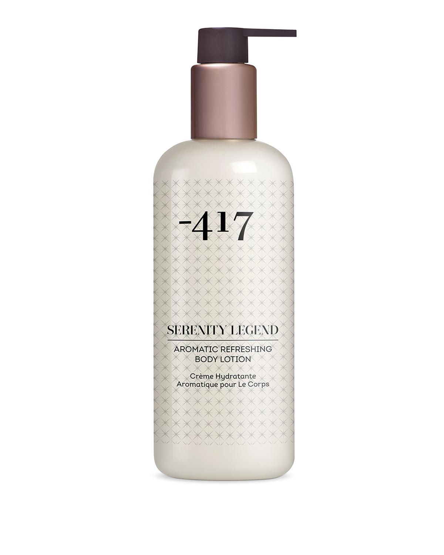 977-Aromatic-Refreshing-Body-Lotion-350ml-1