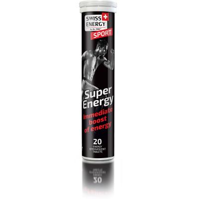 Super_Energy_1