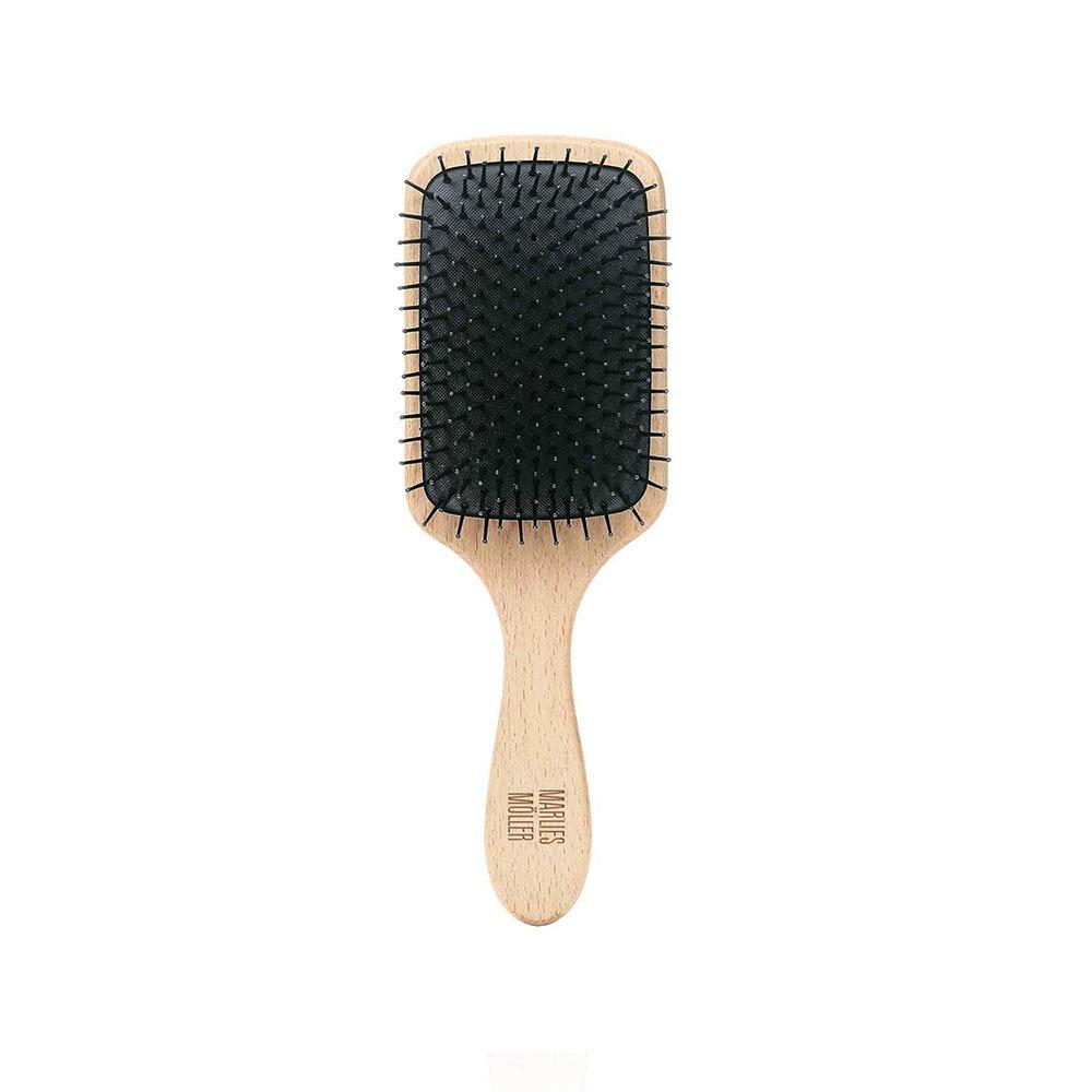 Travel-Classic-Hair-Scalp-Brush