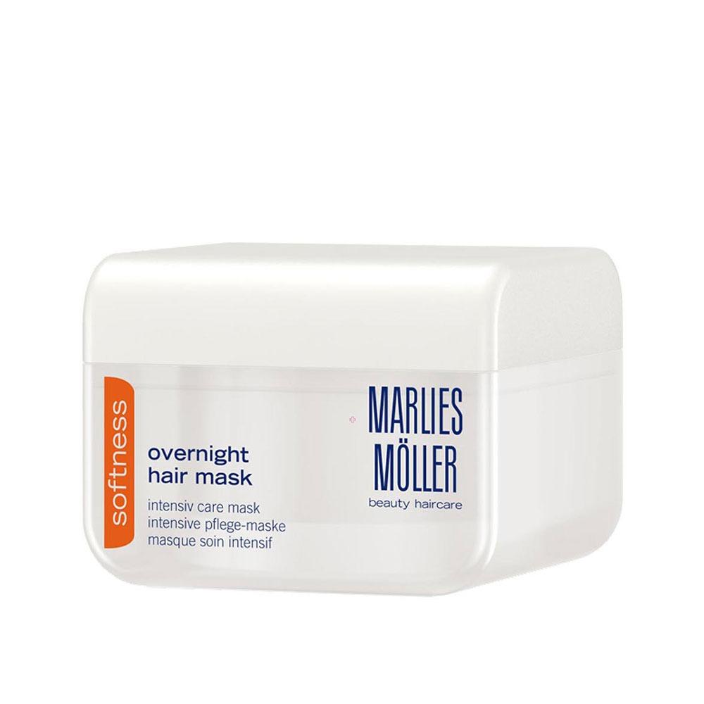 marlies-moller-overnight-hair-mask-125-ml