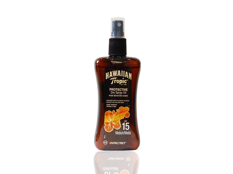 0003634_-hawaiian-tropic-spray-spf15-200ml