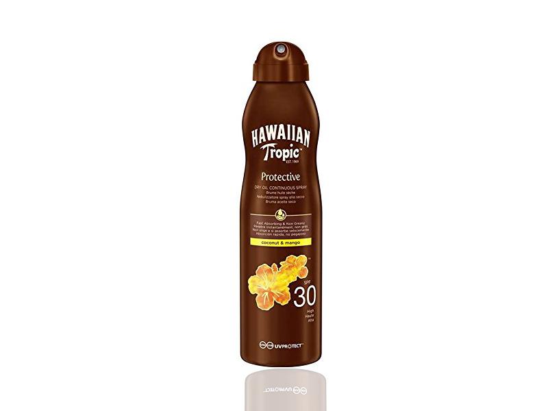 0003637_-continuous-spray-hawaiian-tropic-spf30-180ml