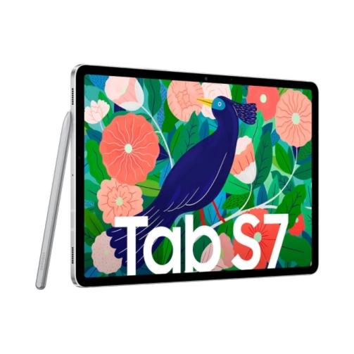 Samsung-Galaxy-T870N-2020-1-OneThing_Gr-1.jpg