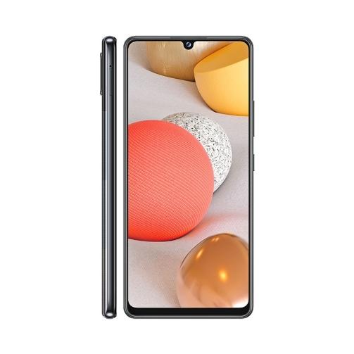 Samsung-Galaxy-A42-1-OneThing_Gr.jpg