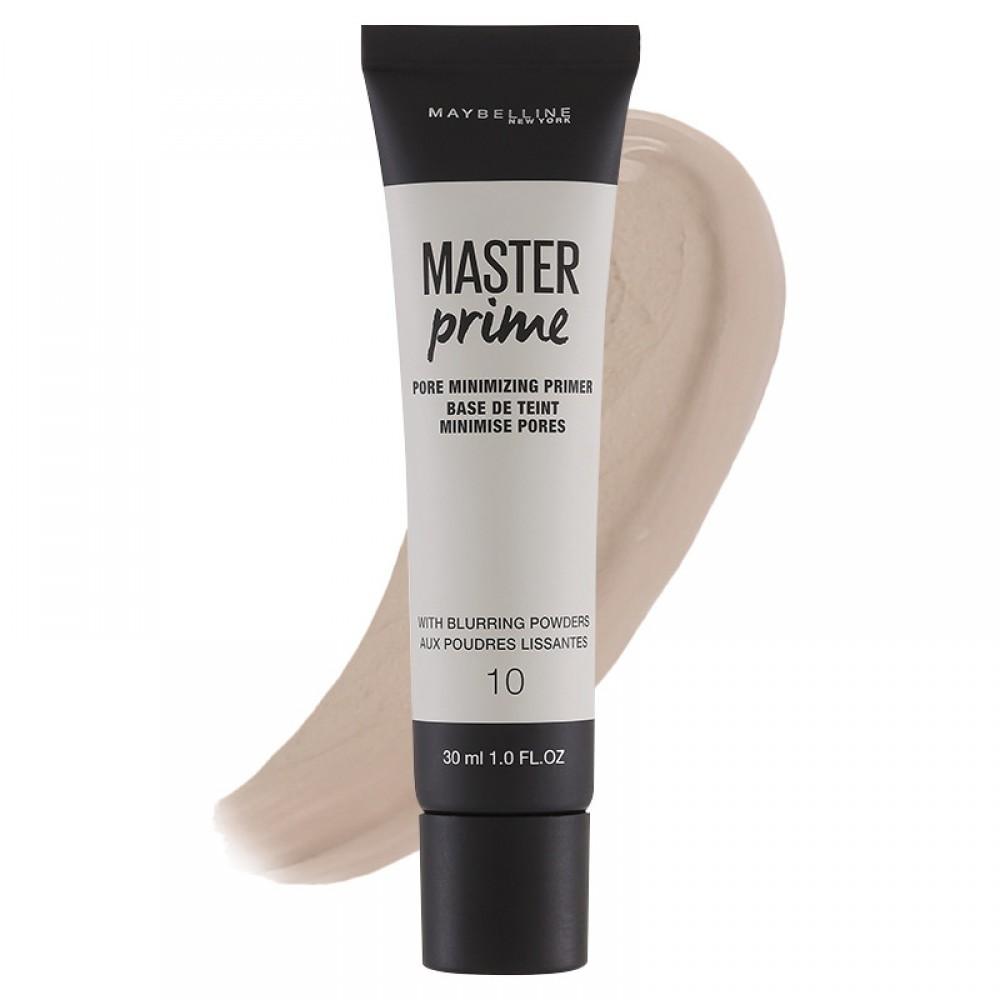maybelline-master-pore-minimizing-primer-30-ml-10-1,markadoro-1000×1000