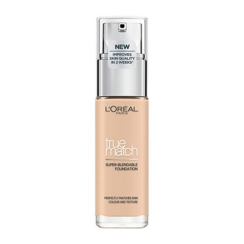 t_loreal_foundation_1N
